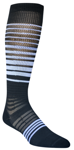 INFINITY COMPRESSION SOCK