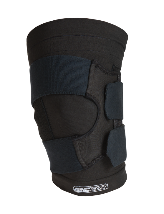 7d76b0574b COMPRESSION KNEE SUPPORT | EC3D Ortho | Made in Canada – EC3D Orthopaedic