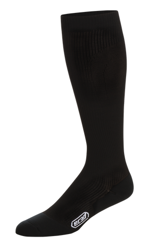 UNIVERSAL COMPRESSION SOCK
