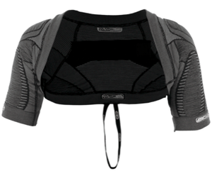 POSTURE STABILIZER WITH SHORT SLEEVES