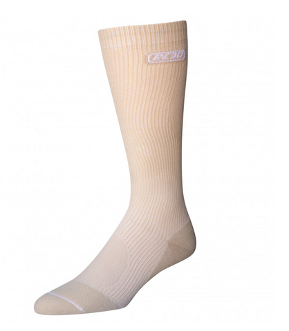 PRIMARY COPPER REGULAR COMPRESSION SOCK