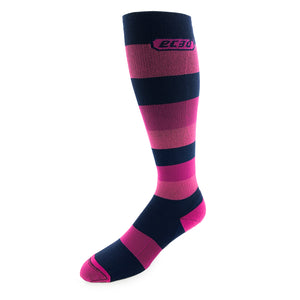 Urbain Compression Sock