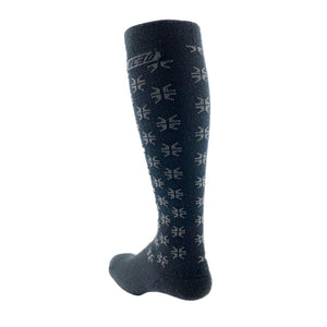 Boreal Compression Sock