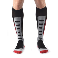 Load image into Gallery viewer, Performance Compression Socks
