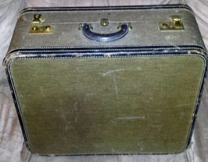 Suitcase (Before View 1)
