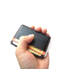 Francesco Magic Wallet | FREE For A Limited Time