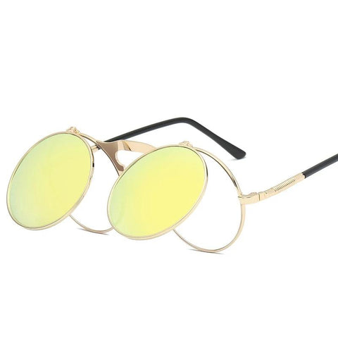 Flip Top Sunglasses