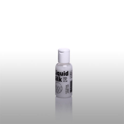 Liquid Silk (50ml)