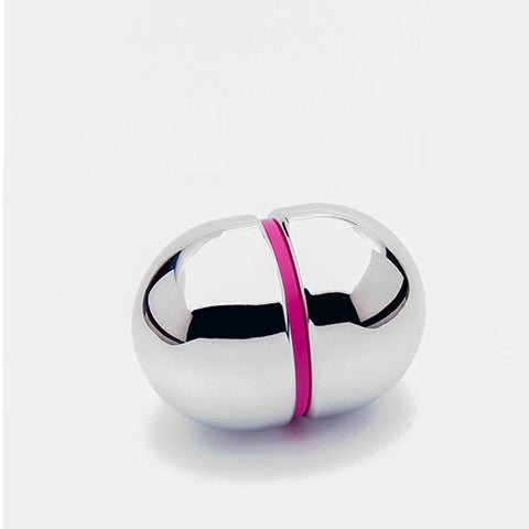 E-Stim Electro Egg (Small)