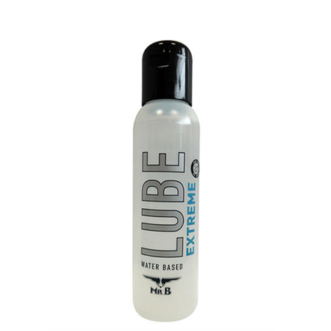 Mister B Lube Extreme 250ml
