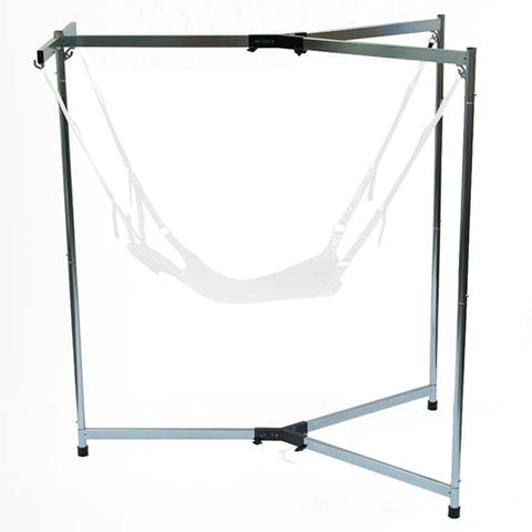 RED Heavy Duty Sling Frame