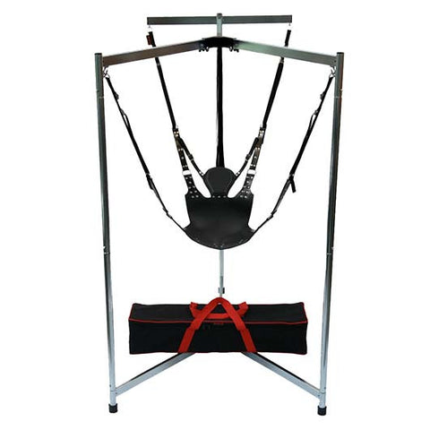 RED Heavy Duty Sling Frame Kit