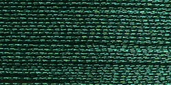 DMC Diamant Metallic Thread 38.2yd-Green Emerald