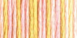 DMC Color Variations 6-Strand Embroidery Floss 8.7yd-Cupcake