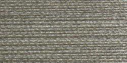 DMC Diamant Metallic Thread 38.2yd-Light Silver