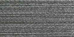 DMC Diamant Metallic Thread 38.2yd-Dark Silver - Pens N More