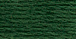 DMC 6-Strand Embroidery Cotton 8.7yd-Ultra Dark Pistachio Green
