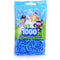 Perler Beads 1,000/Pkg-Light Blue - Pens N More