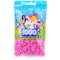 Perler Beads 1,000/Pkg-Bubble Gum - Pens N More