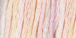 DMC Color Variations 6-Strand Embroidery Floss 8.7yd-Glistening Pearls