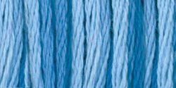 DMC Color Variations 6-Strand Embroidery Floss 8.7yd-Crystal Water