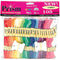 DMC Prism 6-Strand Floss Jumbo Pack 8.7yd 105pc-Assorted Colors