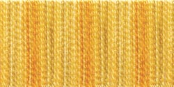 DMC Color Variations 6-Strand Embroidery Floss 8.7yd-Wheat Field - Pens N More
