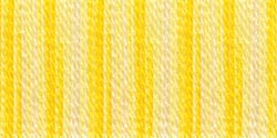 DMC Color Variations 6-Strand Embroidery Floss 8.7yd-Morning Sunshine - Pens N More