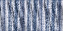 DMC Color Variations 6-Strand Embroidery Floss 8.7yd-Arctic Sea