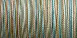 Sulky Blendables Thread 12wt 330yd-Breeze