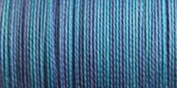 Sulky Blendables Thread 12wt 330yd-Sapphire