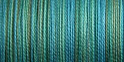 Sulky Blendables Thread 12wt 330yd-Blue Heaven