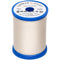Sulky Cotton & Steel Thread 50wt 660yd-Ecru