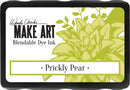 Wendy Vecchi Make Art Dye Ink Pads-Prickly Pear - Pens N More