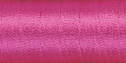 Sulky Rayon Thread 40wt 250yd-Hot Pink