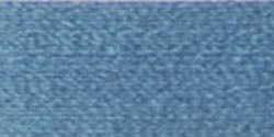 Gutermann Sew-All Thread 110yd-Stone Blue - Pens N More