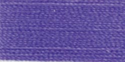 Gutermann Sew-All Thread 547yd-Purple - Pens N More