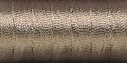 Sulky Rayon Thread 40wt 250yd-Medium Taupe