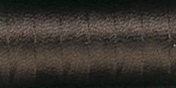 Sulky Rayon Thread 40wt 250yd-Dark Brown