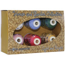 Thimbleberries Cotton Thread Collection 500yd 6/Pkg-Home & Garden Light & Bright - Pens N More