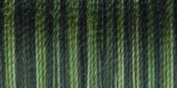 Sulky Blendables Thread 30wt 500yd-Forever Green
