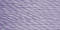 Coats Dual Duty XP General Purpose Thread 250yd-Lavender - Pens N More