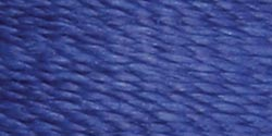 Coats Dual Duty XP Heavy Thread 125yd-Monaco Blue - Pens N More