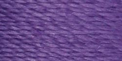 Coats Dual Duty Plus Hand Quilting Thread 325yd-Deep Violet - Pens N More