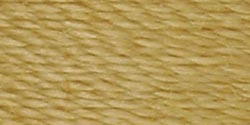 Coats Dual Duty Plus Hand Quilting Thread 325yd-Golden Tan - Pens N More