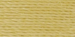 Coats General Purpose Cotton Thread 225yd-Temple Gold - Pens N More