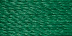 Coats Machine Quilting Cotton Thread 350yd-Field Green - Pens N More