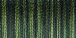 Sulky Blendables Thread 12wt 330yd-Forever Green