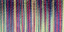 Sulky Blendables Thread 12wt 330yd-Wildflowers