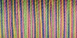 Sulky Blendables Thread 12wt 330yd-Basic Brights